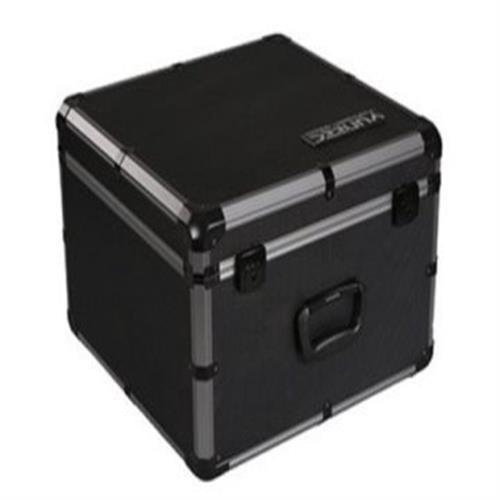 Q500專用鋁箱