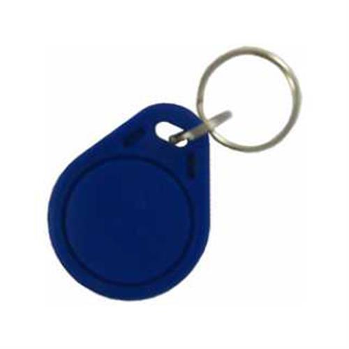RFID感應扣