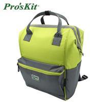 Pro'sKit 夢可包(綠色) ST-3218G