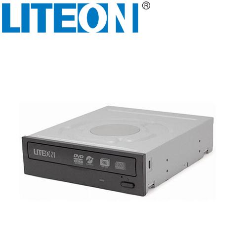 Eclife-LITEON iHAS324 24X SATA DVD