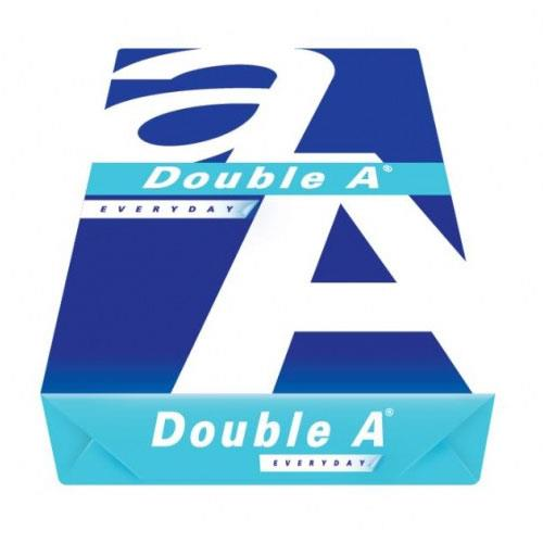 Eclife-DOUBLE A  A4 70(500/)
