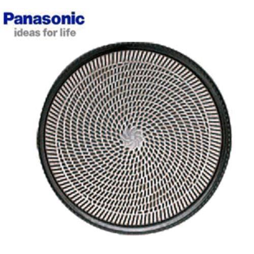 Panasonic刮鬍刀 刀網組K0610-0370