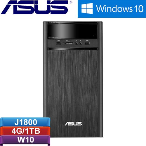 Eclife-ASUS K31AM-J-0071A180UMT