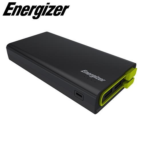 Eclife-Energizer 15000mAh