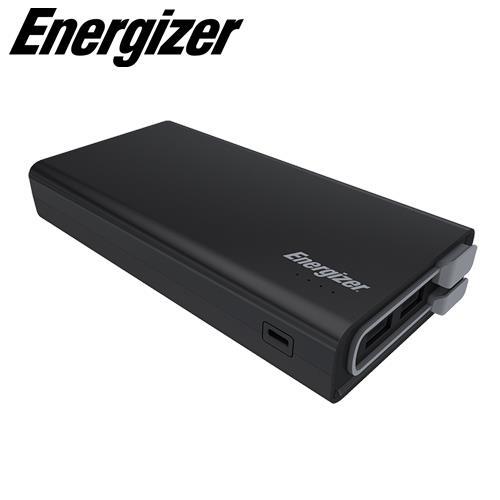 Eclife-Energizer  20000mAh