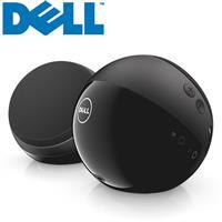 DELL AE215 2.0 喇叭系統
