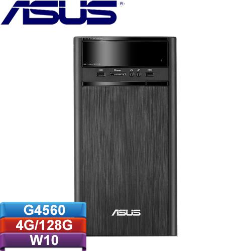 Eclife-ASUS K31CD-K-0041A456UMT
