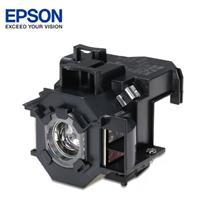 EPSON投影機專用燈泡 ELPLP41