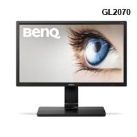 BENQ GL2070 20型 不閃屏低藍光護眼螢幕