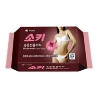 韓國MKH無窮花-女性貼身衣物去汙皂 150g 1入