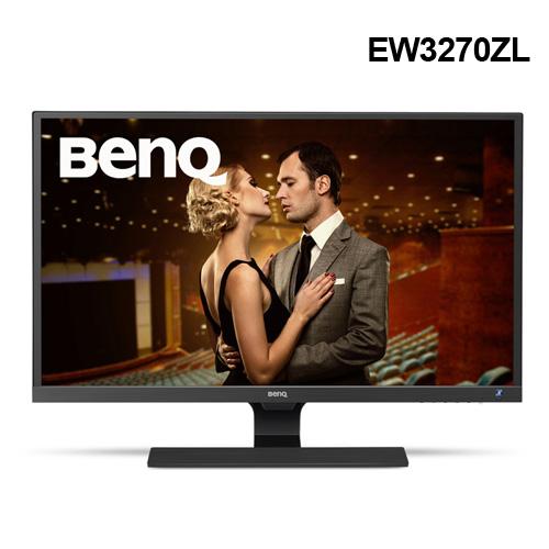 Eclife-BenQ EW3270ZL 32