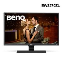 BenQ EW3270ZL 32型智慧感光護眼液晶螢幕