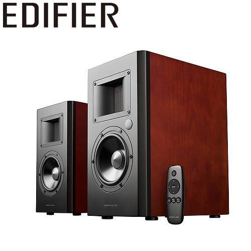 Eclife-Edifier AIRPULSE A200