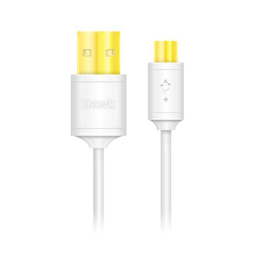 Eclife-Hawk USB A/Micro USB  2.5()