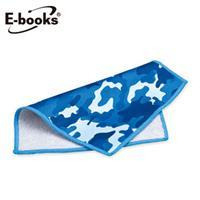 E-books A9 雙面加厚型超細纖維擦拭布