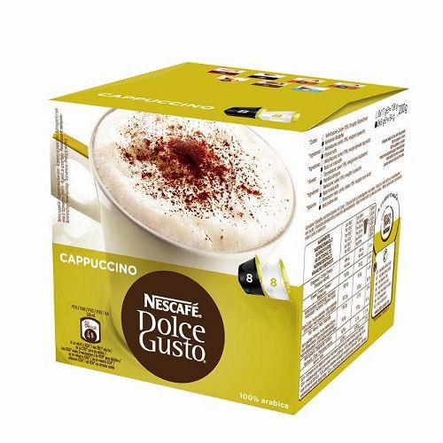 Eclife-DOLCE GUSTO16