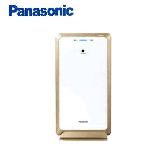 Panasonic 空氣清淨機F-PXM55W
