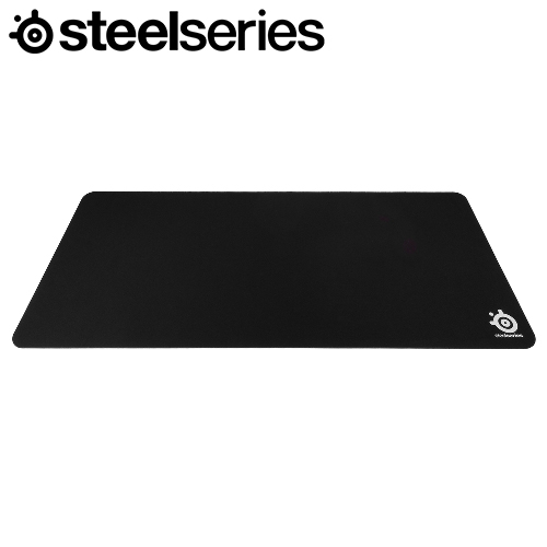 Eclife-SteelSeries  QcK XXL