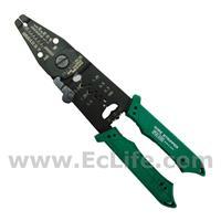 日本 ENGINEER EPA-05 端子剝線鉗 0.4-1.45mm