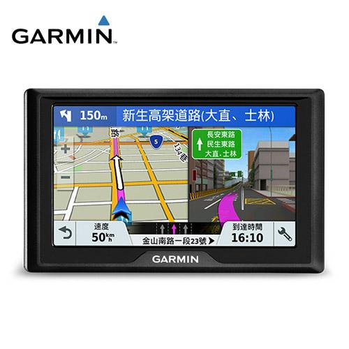 Eclife-GARMIN Drive 51  ()