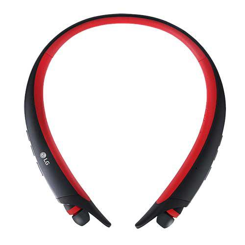 Eclife-LG HBS-A80-