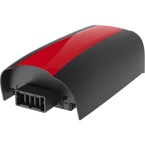 Parrot BEBOP 2 電池-紅