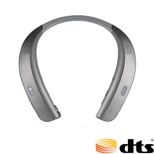 LG HBS-W120 dts 5.1ch 4D無線藍牙耳機