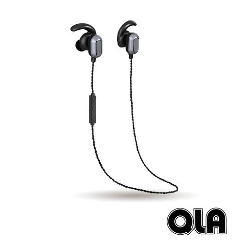 QLA BR998S 藍牙耳機