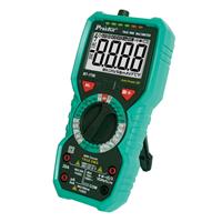 Pro'sKit寶工  MT-1706   3又5/6 真有效值數字電錶