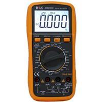 3位半數字LCR電錶 True Rms DM-2630