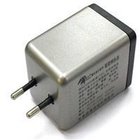 220V轉110V 國外旅行用變壓器 1600W(THA-101)