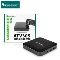 UPMOST登昌恆 ATV305追劇高手電視盒