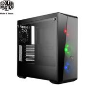 Cooler Master MasterBox Lite 5 RGB 創客機殼
