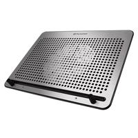 Thermaltake曜越 鋁面板 A21筆電散熱器