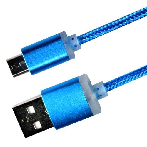 Eclife-MICRO USB-