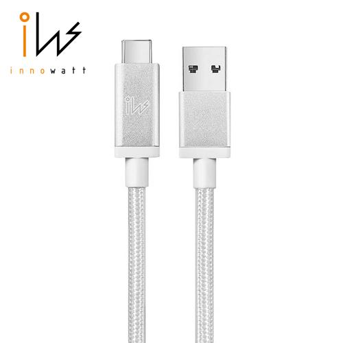 Eclife-Innowatt USB 3.1 Type-C  USB  100 cm ()
