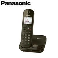 國際牌注音輸入全中文數位無線電話KX-TGC280TWB