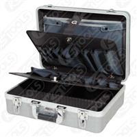 KSTOOLS 工具收納系列850.0540 ABS鋁合金工具箱