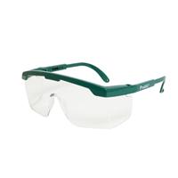 Pro'sKit 寶工  MS-710 防霧防紫外線護目鏡