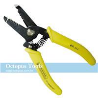 Octopus 剝線鉗 20-30 AWG  511.411