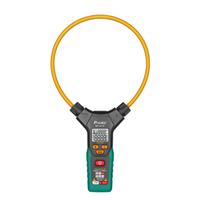 Pro'sKit 寶工  MT-3112  3又5/6 智慧型真有效值柔性鉤錶