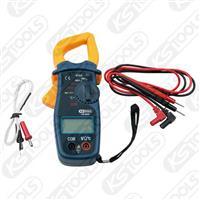 KSTOOLS 汽車電子工具系列150.0925 數位測電儀