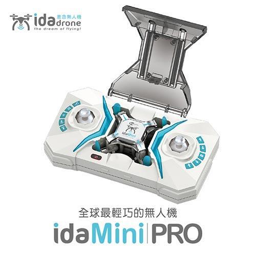 Eclife-Ida drone mini PRO