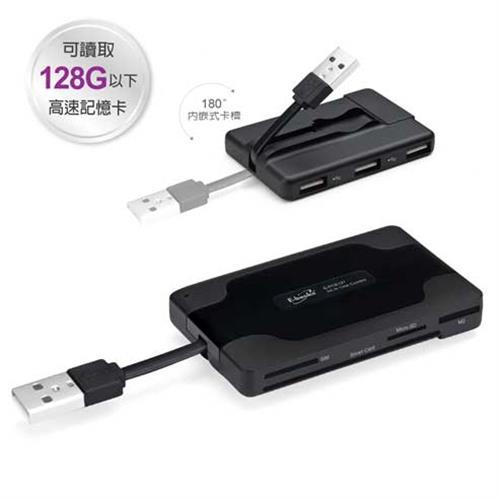 Eclife-E-books T29 ATM++USB