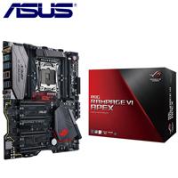 ASUS華碩 PRIME X399-A 主機板