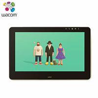 WACOM Cintiq Pro 16 觸控繪圖螢幕 DTH-1620