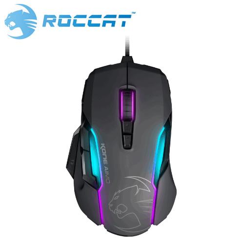 Eclife-ROCCAT  Kone-AIMO   RGBA-