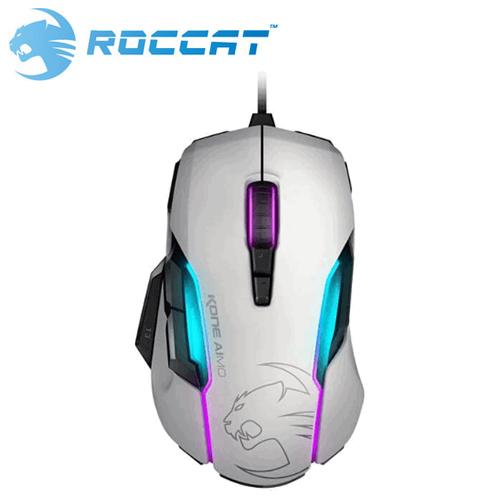 Eclife-ROCCAT  Kone-AIMO   RGBA