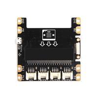 micro:bit 擴展板