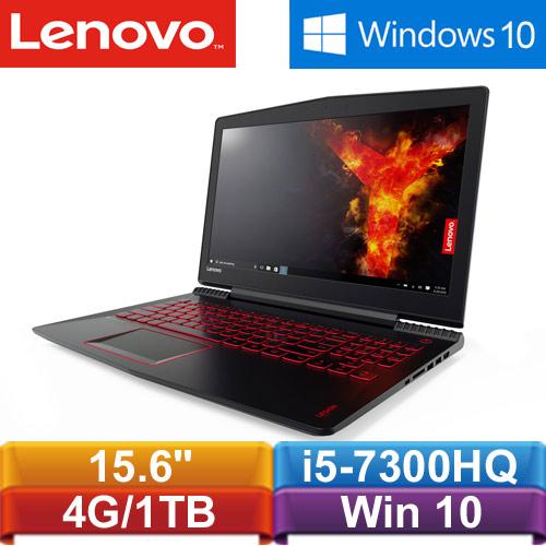 Lenovo聯想 IdeaPad Y520-15IKBM 80YY0061TW 15.6吋筆記型電腦